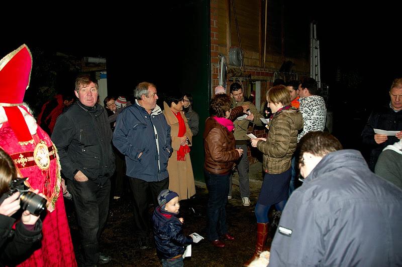 Sinterklaas 2013 DSC_5615.jpg