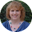 Suzanne Dondero's profile photo