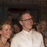 Bruiloft Piet en Martha Oudehorne