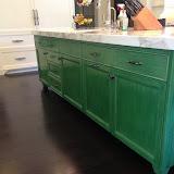 Kitchens - IMG_3268.JPG