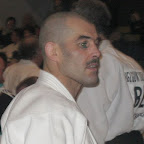 06-04-16-Belg-kamp-masters-07.JPG