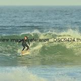 _DSC9424.thumb.jpg