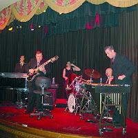 2002-Bellagio-Hotel-13