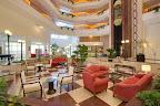 Фото 3 Sirius Hotel