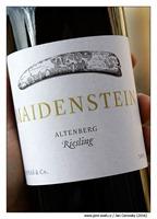 nepras-maidenstein-riesling-2015
