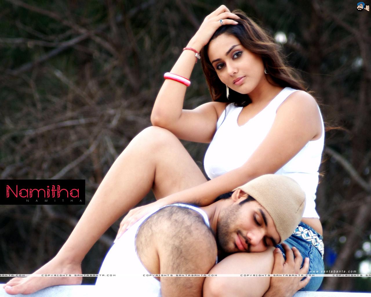 Bollywood Photos Namita Kapoor-2280