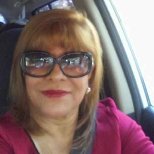 Norma Navarro