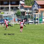 montesquiu-lagleva1314 (45).JPG