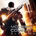Modern Combat 5 1.7.0L MOD APK (UNLIMITED HEALTH)