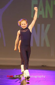 Han Balk Fantastic Gymnastics 2015-1926.jpg