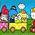 Download Hello Kitty Friends v1.0.3 APK - Jogos Android