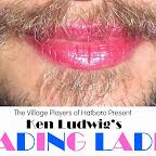 Leading Ladies Logo One.jpg