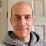 Chris Neuman's profile photo