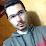 Clésio Silva's profile photo