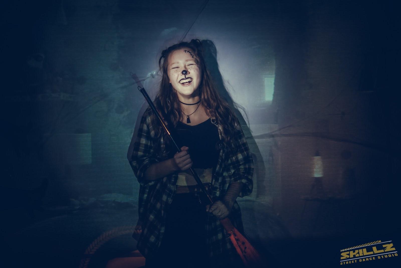 Naujikų krikštynos @SKILLZ (Halloween tema) - PANA1788.jpg