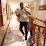 steven adogo's profile photo