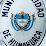 Municipalidad de Humahuaca's profile photo