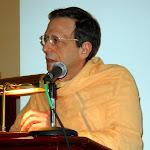 Swami Nishpapananda