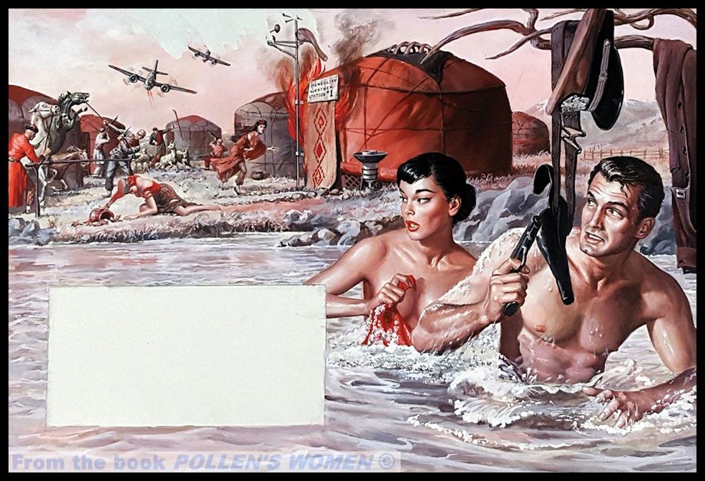 [Samson+Pollen+artwork+used+in+STAG%2C+Jan+1960]