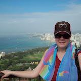 Hawaii Day 2 - 114_0963.JPG