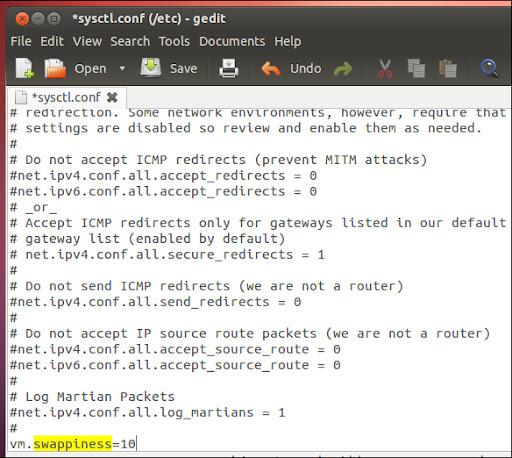 Start-Ubuntu
