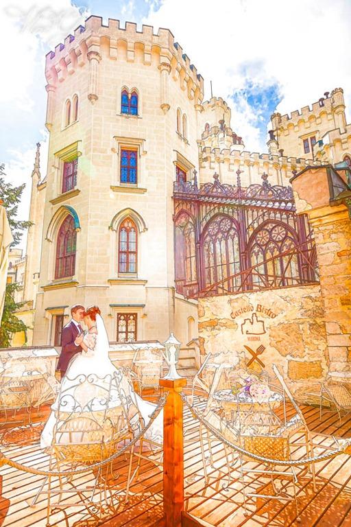 [Wedding+photo+-+0012+Vladislav+Gaus+Prague_%5B3%5D]