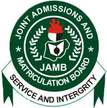 JAMB yet to open portal for UTME candidates to correct personal data