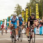 2014.05.30 Tour Of Estonia - AS20140531TOE_663S.JPG