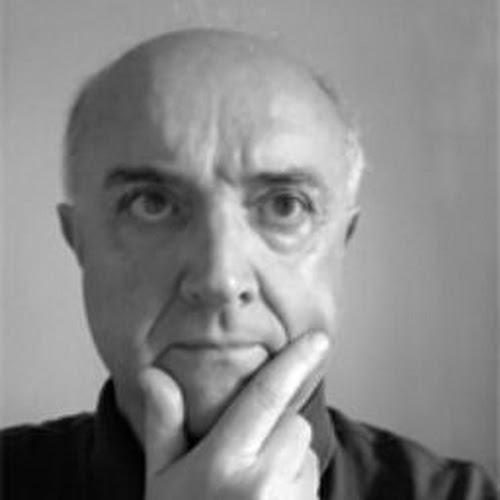 Mario Cocchini