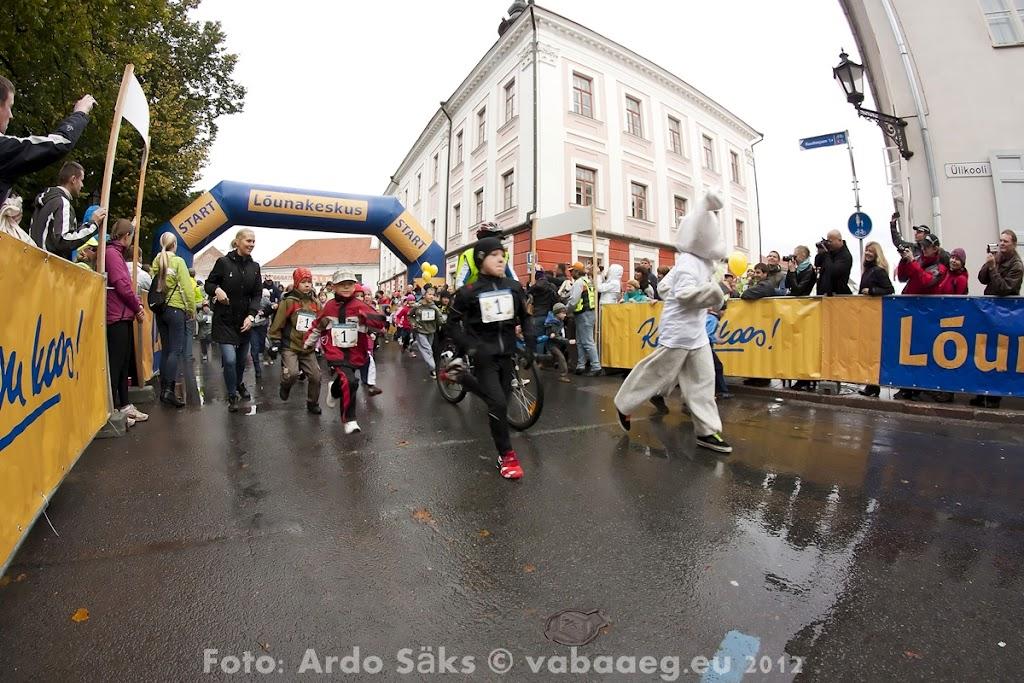 06.10.12 Tartu Sügisjooksu TILLUjooks ja MINImaraton - AS20121006TSLM_195V.jpg