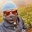 terapol pongsana's profile photo