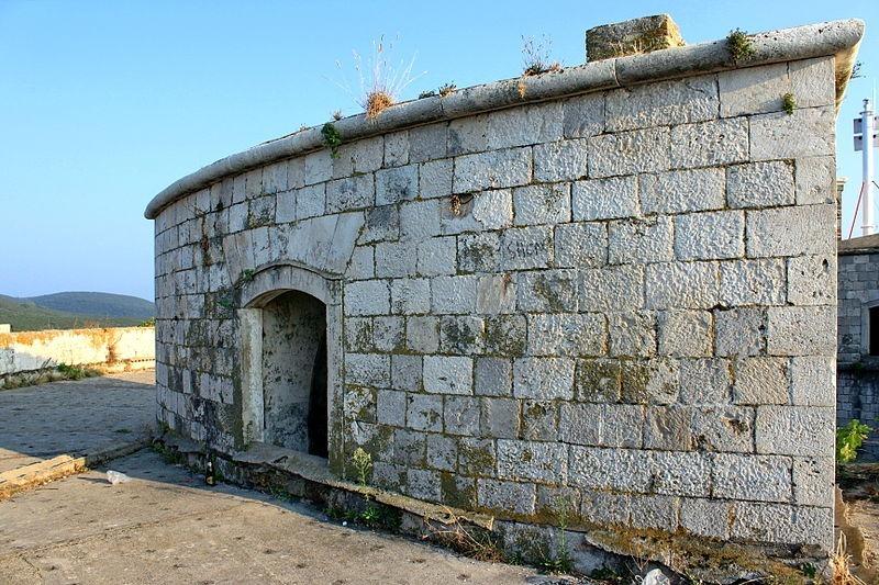 mamula-island-fort-7