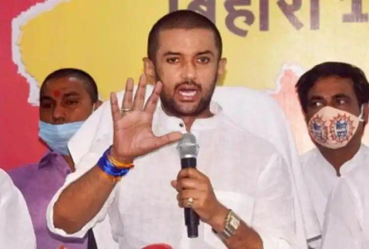 बिहार एग्जिट पोल: कहीं लंका की जगह अयोध्या तो नहीं जला आए पीएम मोदी के हनुमान