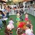 Festa Agostina Casaescola (9).jpg