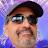 Steve B avatar image