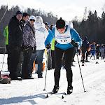 04.03.12 Eesti Ettevõtete Talimängud 2012 - 100m Suusasprint - AS2012MAR04FSTM_109S.JPG