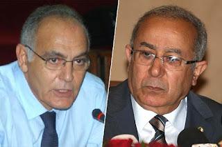 Rabat s'en prend à Alger au sommet des non-alignés!