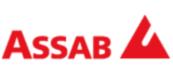 supplier_assab_173x65.png