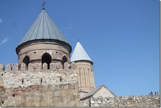 Алаверди монастир