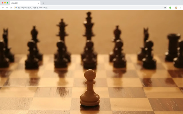Chess New Tabs Top Wallpapers Themes
