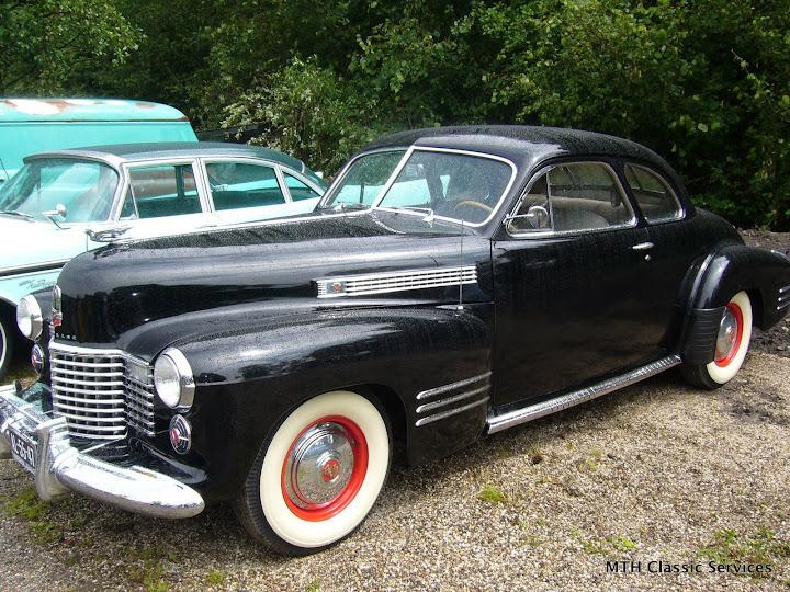 1941 Cadillac - 1941%2BCadillac%2Bde%2Bluxe%2Bcoupe.jpg