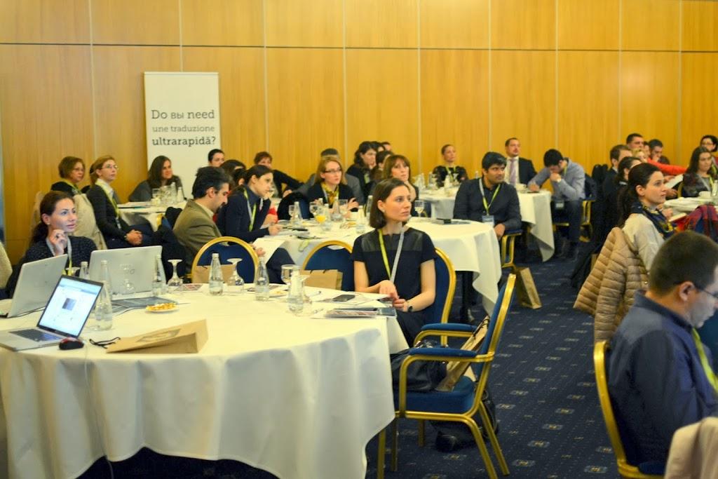 Pharma Conference 116