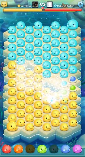 Color Drops screenshot 6