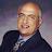 Michael Kamrava avatar image