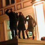 2008-10-11 Nabór - Pasibrzuchowe