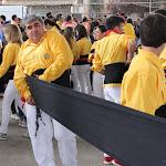 Castellers a SuriaIMG_034.JPG