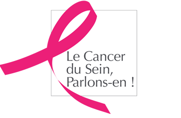 Cures alternatives pour le cancer du sein