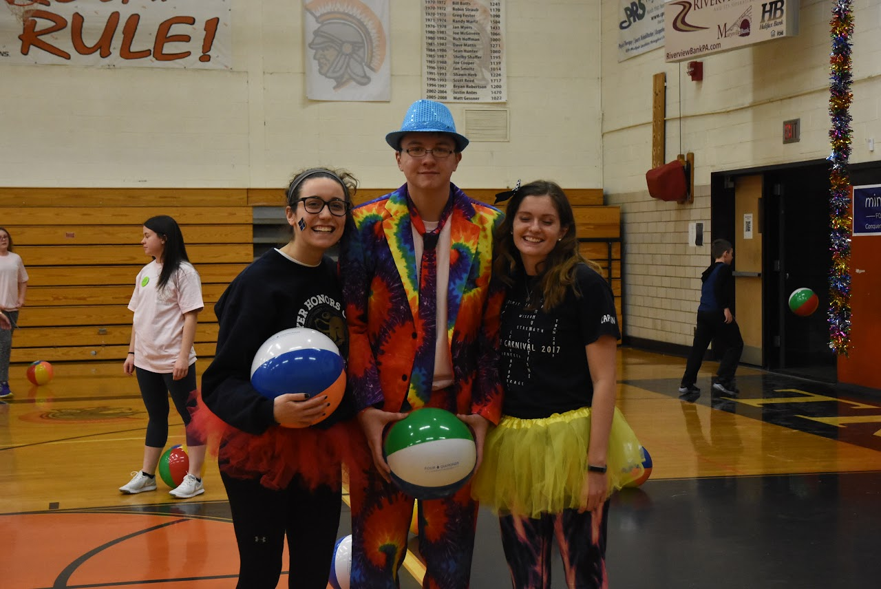 2018 Mini-Thon - UPH-286125-50740679.jpg