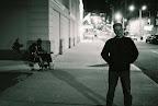 """Soul Proprietor"" photo by John Panchak"
