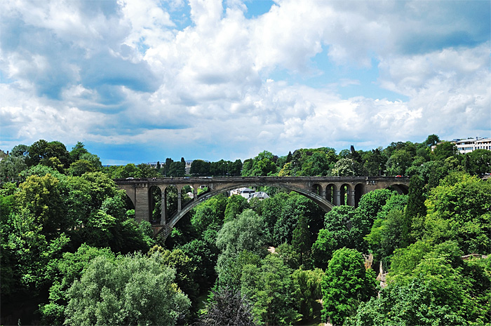 Luxembourg23.JPG